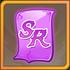 Icon-SR Artifact Ticket