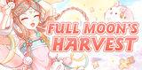 Thumb-Full Moon's Harvest