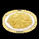 Dish-Stir-Fried Potatoes