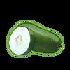 Ingredient-Wax Gourd