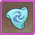 Icon-Spirit Reincarnator