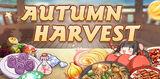Thumb-Autumn Harvest