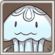 Hungry Jellyfish Icon