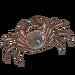 Ingredient-Mitten Crab