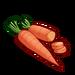 Ingredient-Carrot