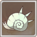 Fanged Snail Icon