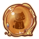 Artifact Icon-Sanma