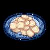 Ingredient-American Ginseng