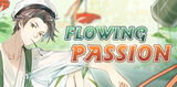 Thumb-Flowing Passion