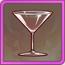 Icon-Goblet
