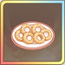 Icon-Exquisite Apple Crisp