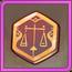 Icon-Reason Seal