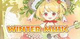 Thumb-Winter Music