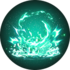 Skill-Awamori-Energy