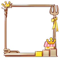 Frame-Illustrious