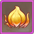 Icon-Soul Ember