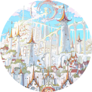 Homepage gloriville