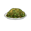 Ingredient-Potherb Mustard