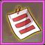 Icon-Labor Badges