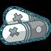 Sprite-Magic Capsule