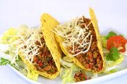 Tacos-mexican-food-558181 1920 1280
