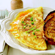 Classic-cheese-omelet-400