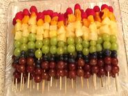 Rainbow-fruit-kabobs
