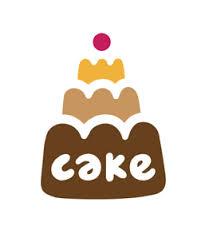 File:Cake logo.jpg