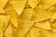 9122308-the-tasty-nachos-chips-background