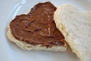 Nutella-sandwhich2