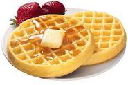 Poll - 2010-03-09 - Waffles