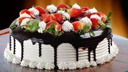 21075-cakes-chocolate-cake
