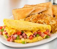 Western-Omelet (1)