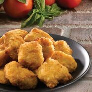 Papa-Johns-Chicken-Poppers