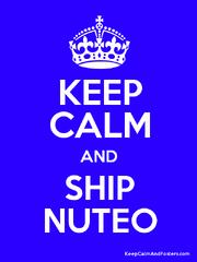 Nuteo