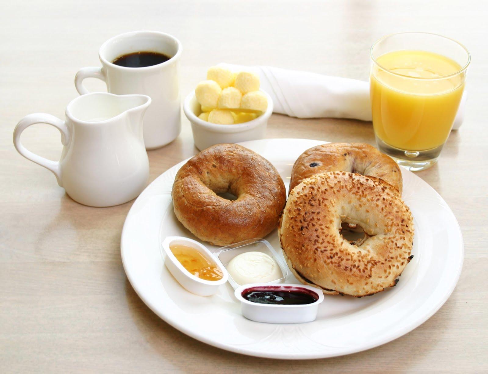 image breakfast food jpg food lovers wiki fandom powered by wikia