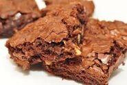 Brownie9