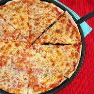 Pizzaaaaaaaaa