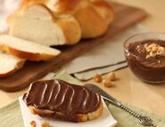 Homemade-nutella-recipe-14