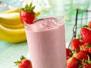 Smoothies5