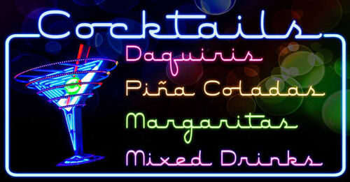 -COCKTAILS-cocktails-22509583-1447-756