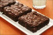 Brownie33