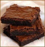 Brownie26