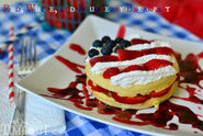Eggo-waffle-memorial-day-breakfast-red-white-blue