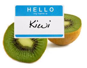 Kiwi-white-sticker-lg