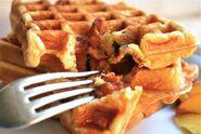 BaconWaffle2