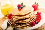 Which-breakfast-food-are-you-aug-3-2012-2-600x400