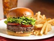 Burgerss