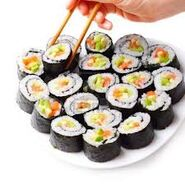 SushiYAY