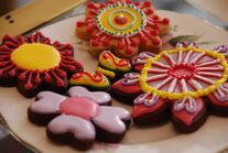 Biscuits-d